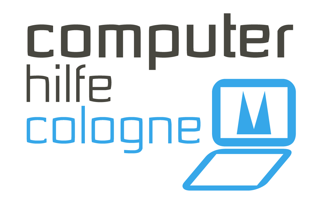 Computerhilfe Cologne