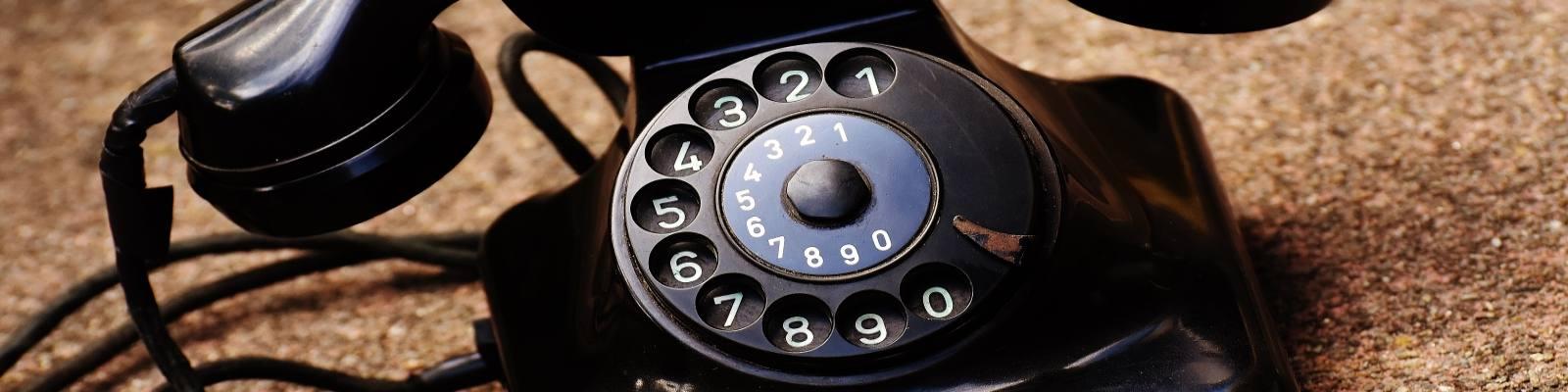DSL · Telefon · Mobilfunk - Computerhilfe Cologne